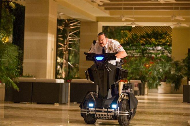 Paul Blart: Mall Cop 2 Photo 1 - Large