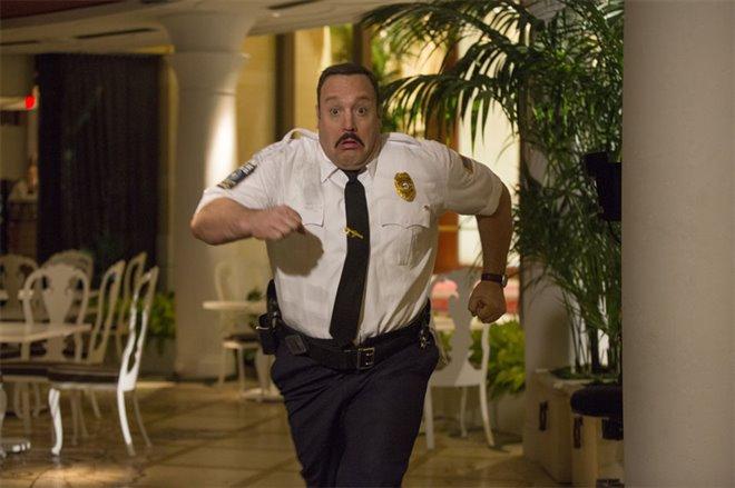 Paul Blart: Mall Cop 2 Photo 9 - Large