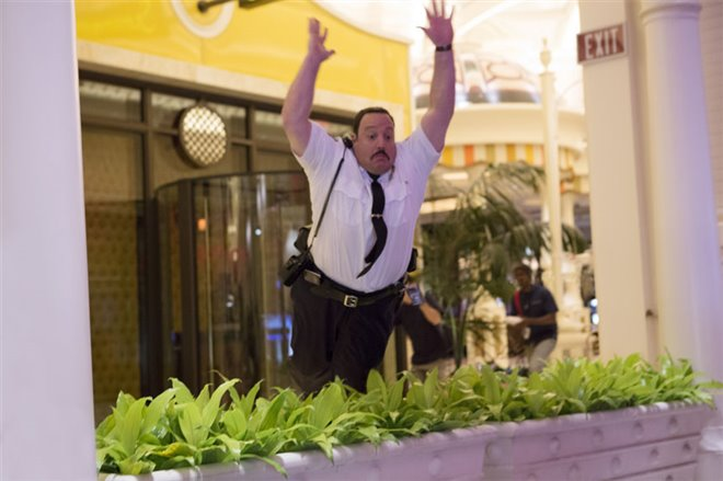 Paul Blart: Mall Cop 2 Photo 13 - Large