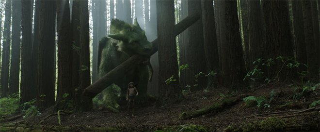 Pete's Dragon Photo 11 - Large
