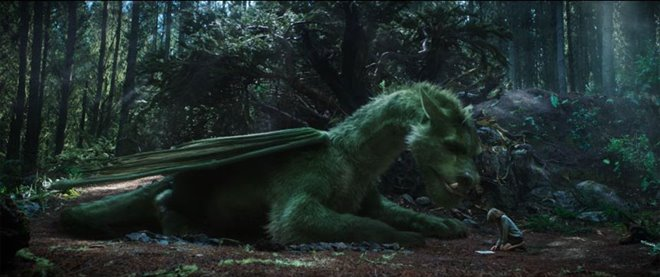 Pete's Dragon Photo 19 - Large