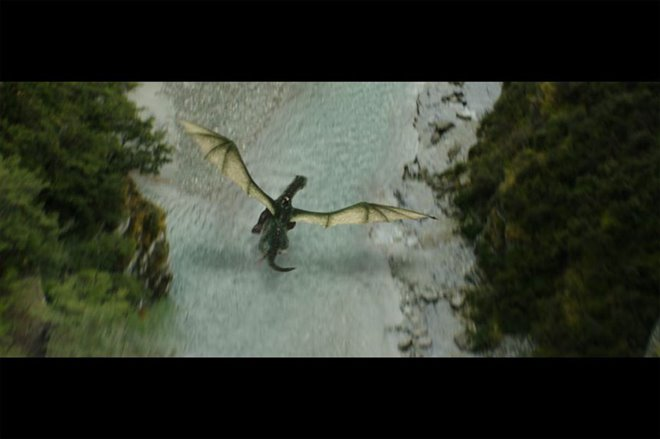 Pete's Dragon Photo 27 - Large