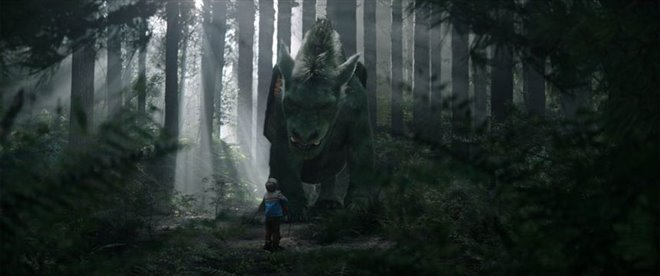 Pete's Dragon Photo 33 - Large