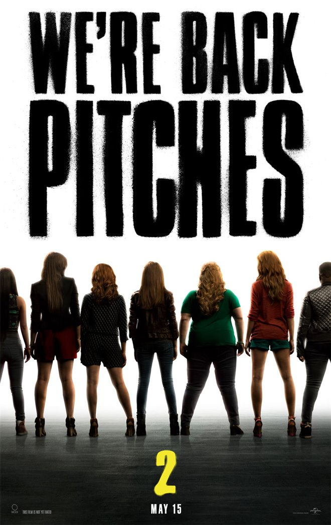 Pitch Perfect 2 Photo 24 - Large