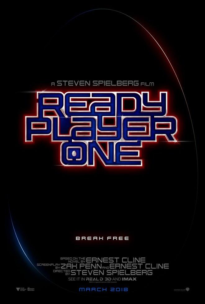 Player One Photo 79 - Grande