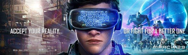 Player One Photo 1 - Grande