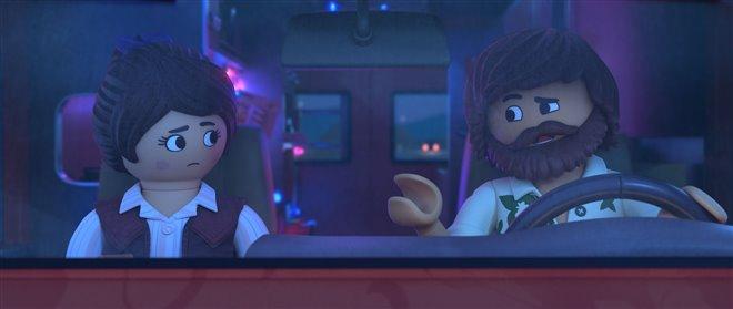 Playmobil : Le film Photo 4 - Grande