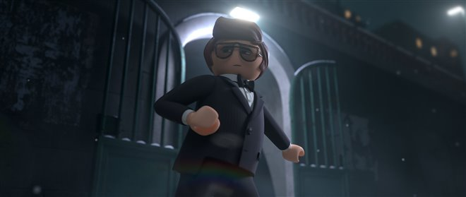 Playmobil : Le film Photo 6 - Grande