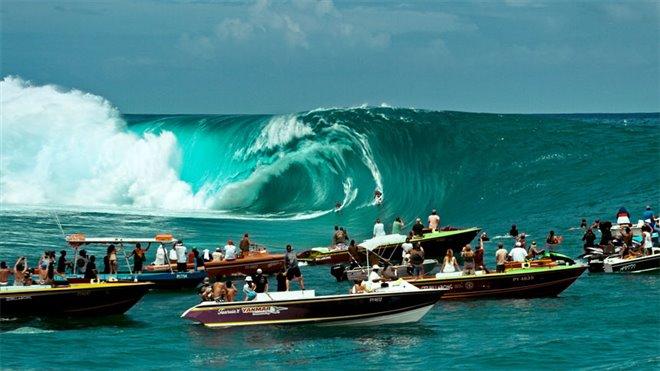 Point Break Photo 19 - Large