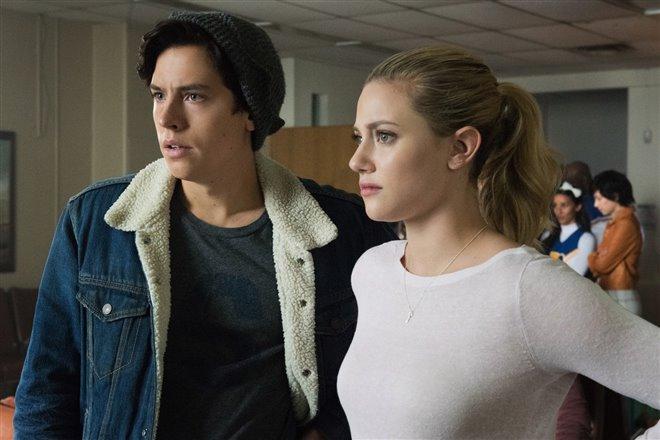 Riverdale (Netflix) Photo 2 - Large