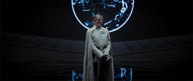 Rogue One: A Star Wars Story Photo 3 - Large