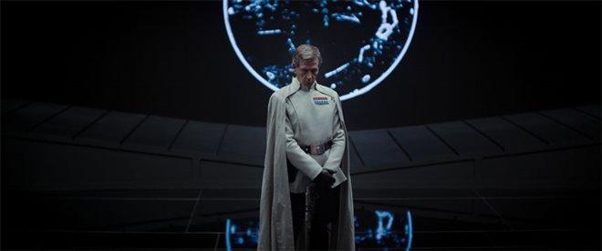 Rogue One : Une histoire de Star Wars Photo 3 - Grande