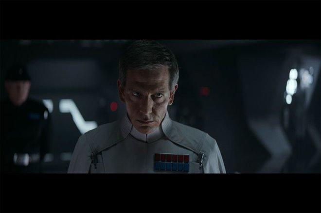 Rogue One : Une histoire de Star Wars Photo 46 - Grande