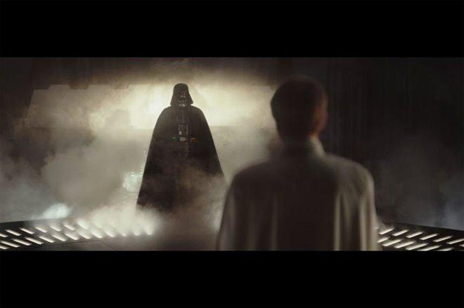 Rogue One : Une histoire de Star Wars Photo 54 - Grande