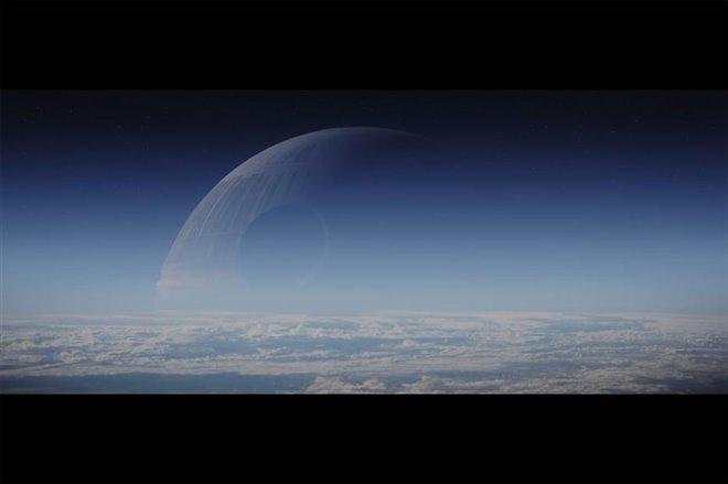Rogue One : Une histoire de Star Wars Photo 60 - Grande