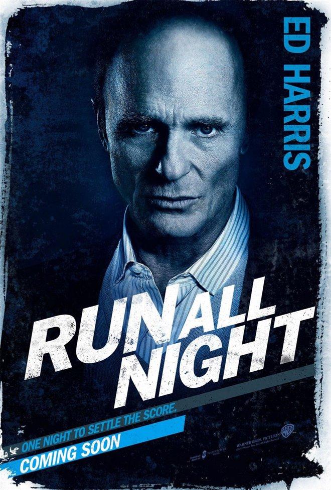 Run All Night Photo 44 - Large