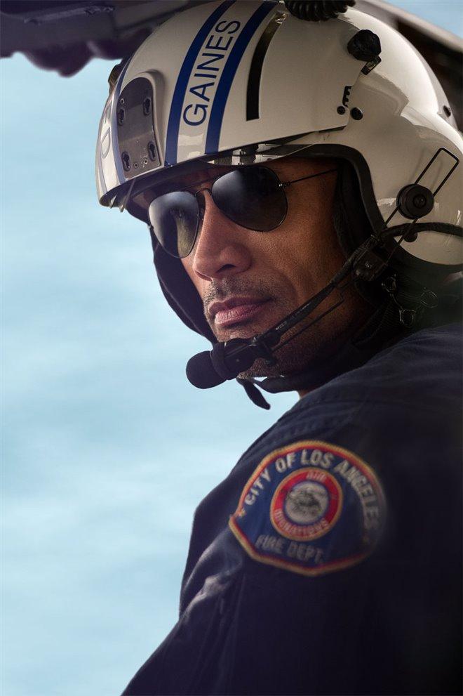 San Andreas Photo 33 - Large