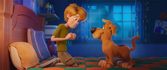 Scooby! Photo 10 - Grande