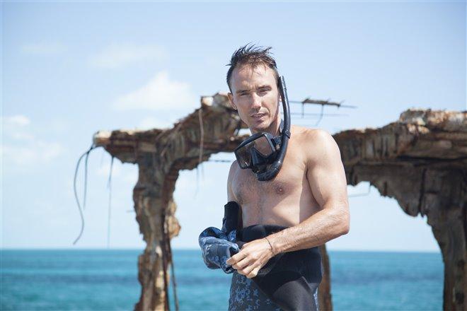 Sharkwater Extinction - Le film Photo 8 - Grande