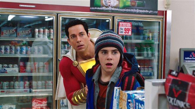 Shazam! Photo 16 - Large