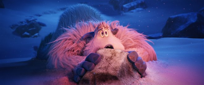 Smallfoot Photo 4 - Large