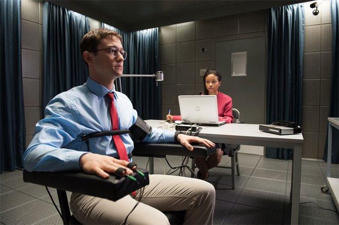 Snowden Photo 6 - Large