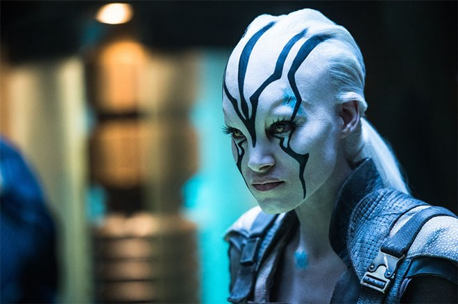 Star Trek Beyond Photo 12 - Large