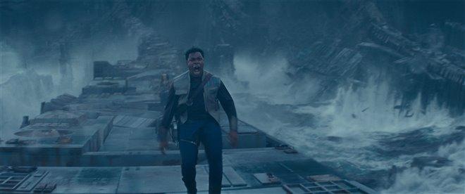 Star Wars : L'ascension de Skywalker Photo 7 - Grande