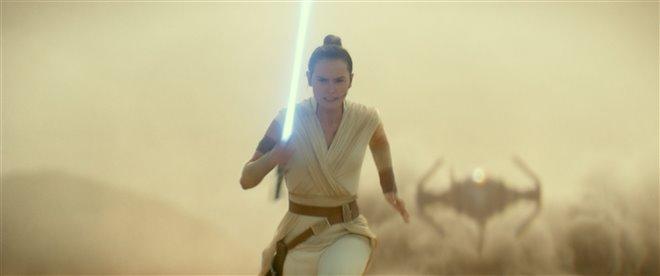 Star Wars : L'ascension de Skywalker Photo 19 - Grande