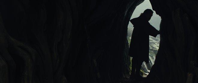 Star Wars : Les derniers Jedi Photo 14 - Grande