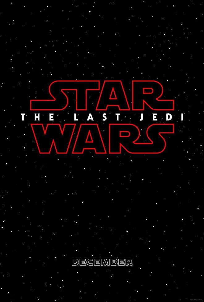 Star Wars : Les derniers Jedi Photo 60 - Grande