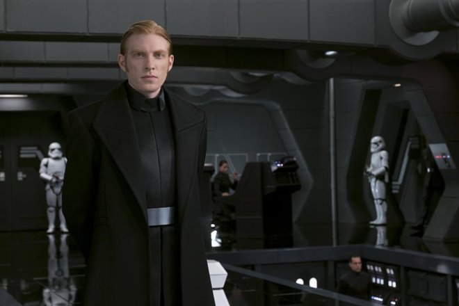 Star Wars : Les derniers Jedi Photo 50 - Grande
