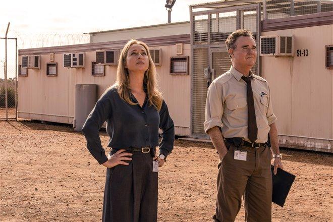 Stateless (Netflix) Photo 7 - Large