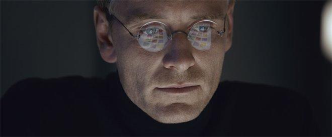 Steve Jobs Photo 9 - Large