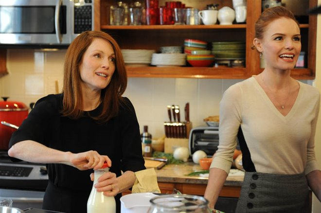 Still Alice Photo 8 - Large