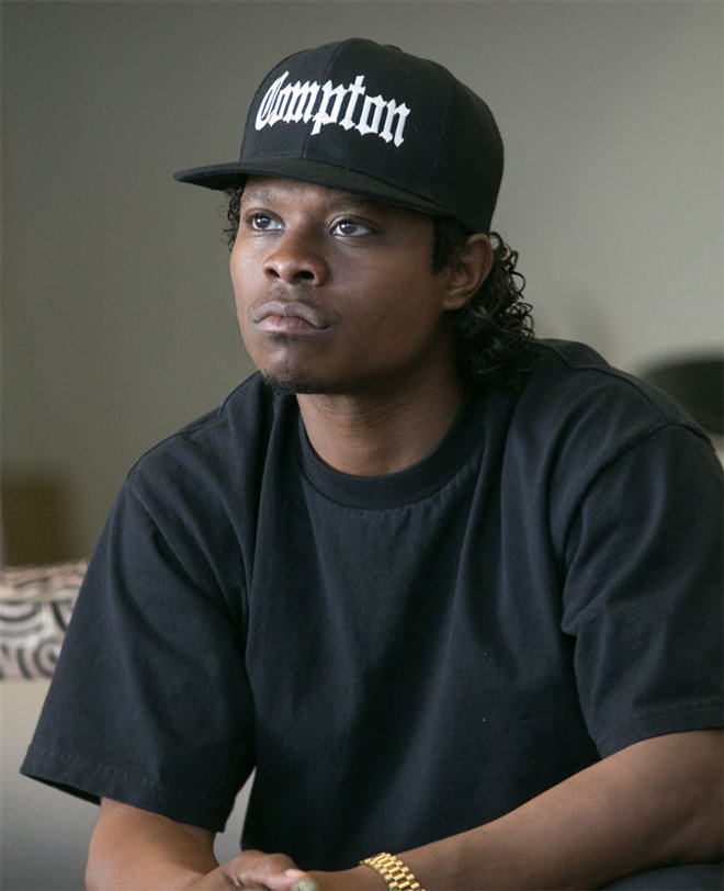 Straight Outta Compton Photo 30 - Large