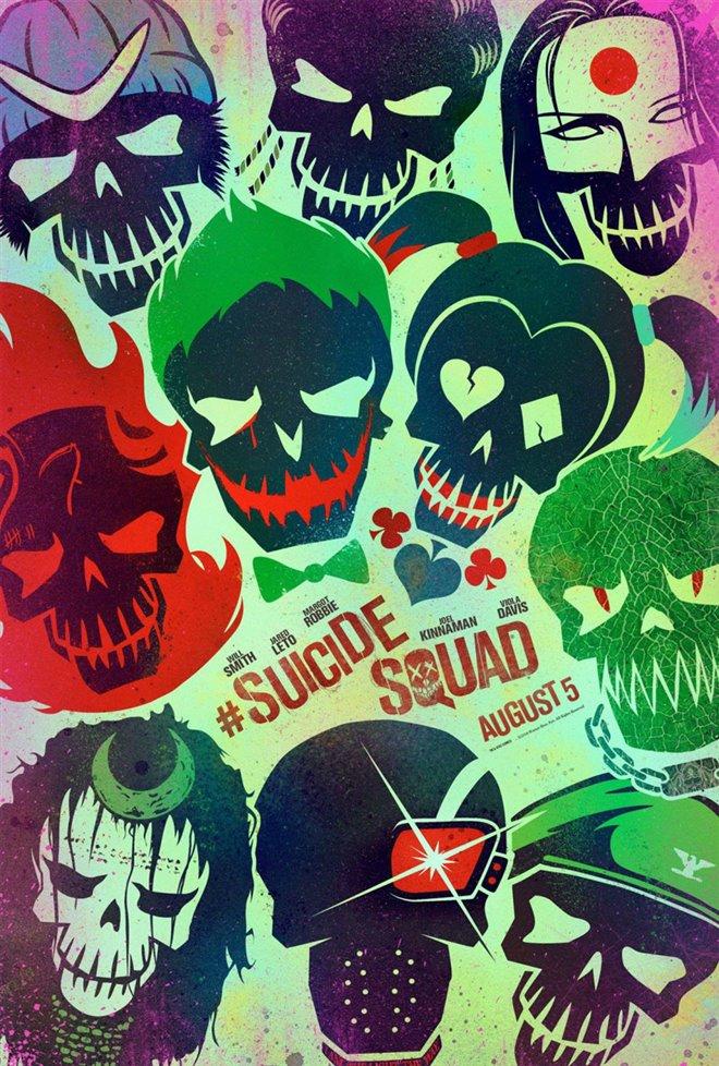 Suicide Squad Photo 38 - Large