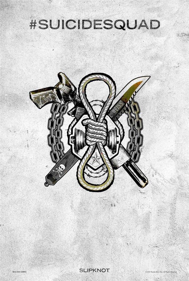 Suicide Squad Photo 53 - Large