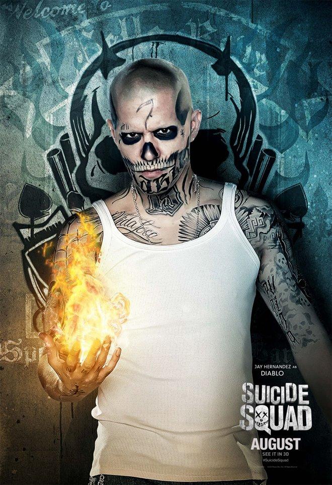 Suicide Squad Photo 68 - Large