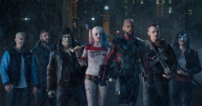 Suicide Squad Photo 6 - Large