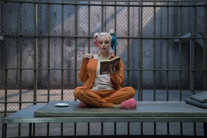 Suicide Squad Photo 31 - Large