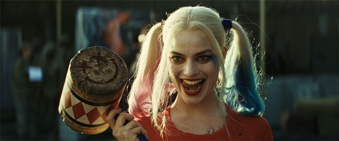 Suicide Squad Photo 36 - Large