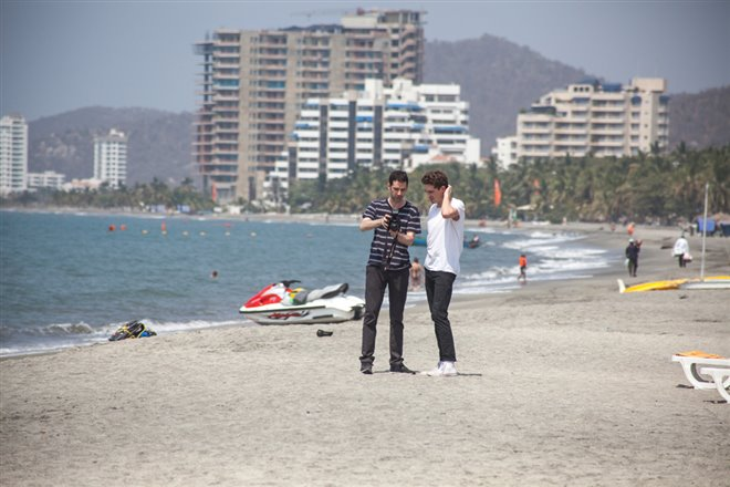 Sundowners Photo 1 - Large