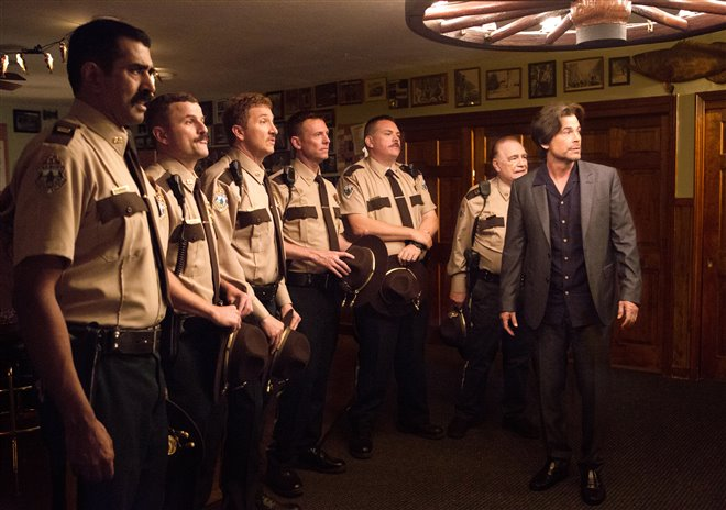 Super Troopers 2 Photo 3 - Large