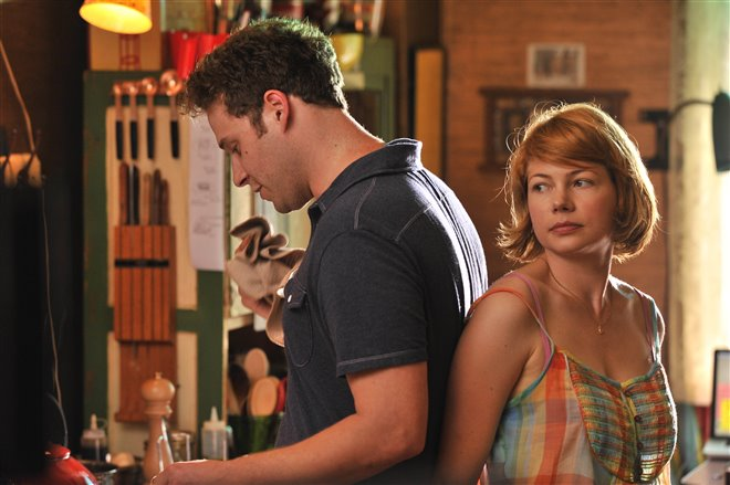 Take This Waltz Photo 4 - Large