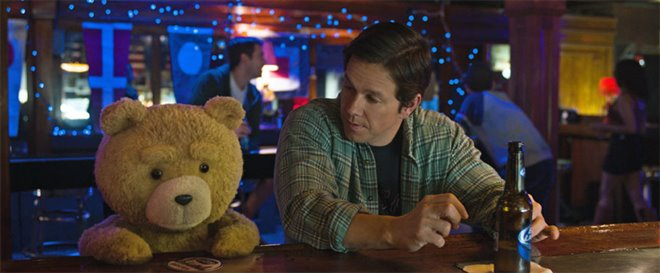 Ted 2 Photo 2 - Large