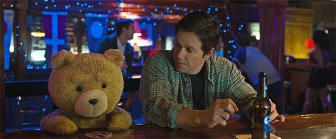 Ted 2 Photo 2 - Large