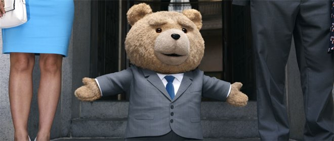 Ted 2 Photo 9 - Large