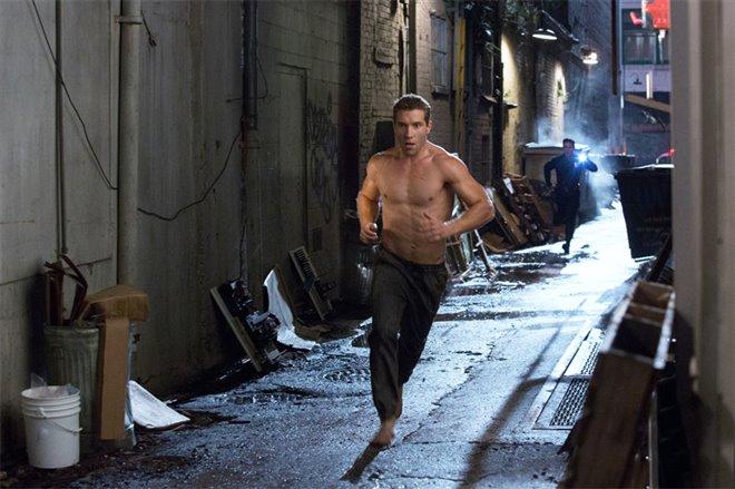 Terminator Genisys Photo 16 - Large