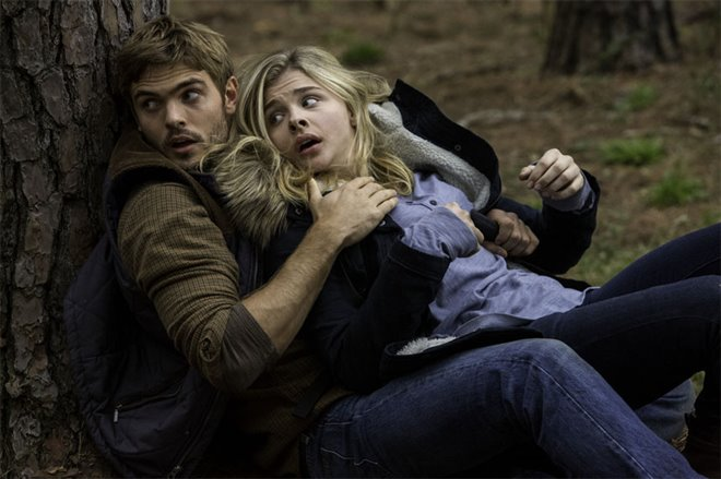 The 5th Wave Photo 1 - Large